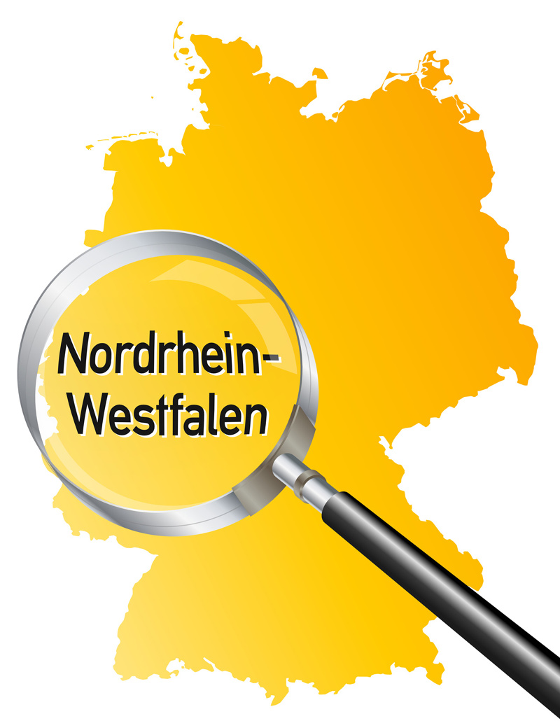 Rohrreinigung in NRW