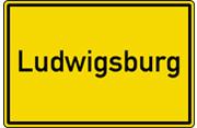 ludwigsburg_rohrreinigung